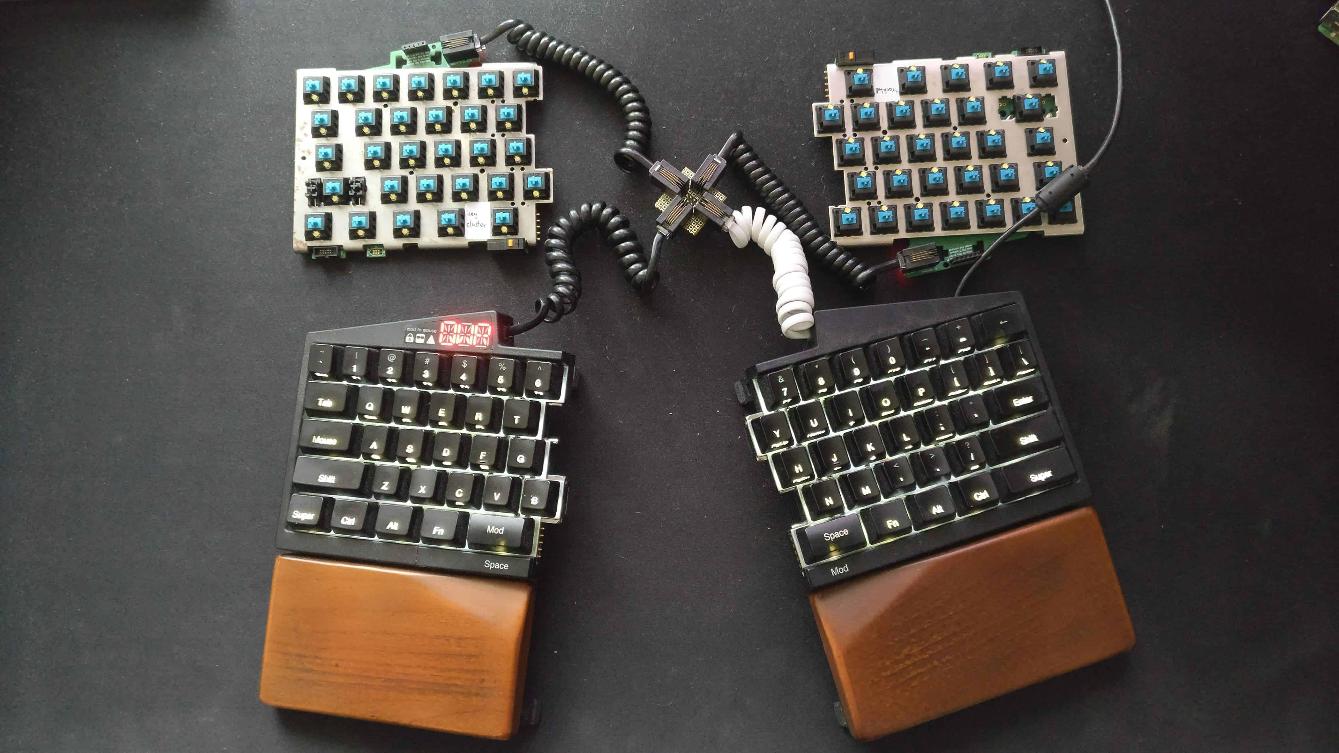"""keyboard games online"""