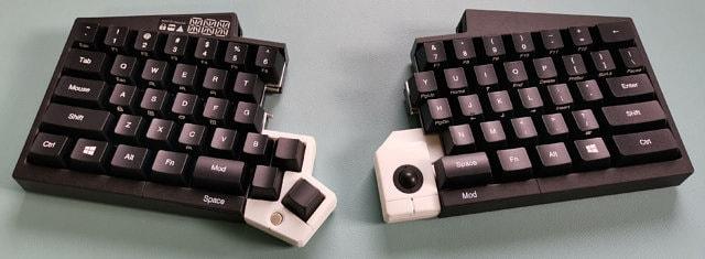 Blog – Ultimate Hacking Keyboard