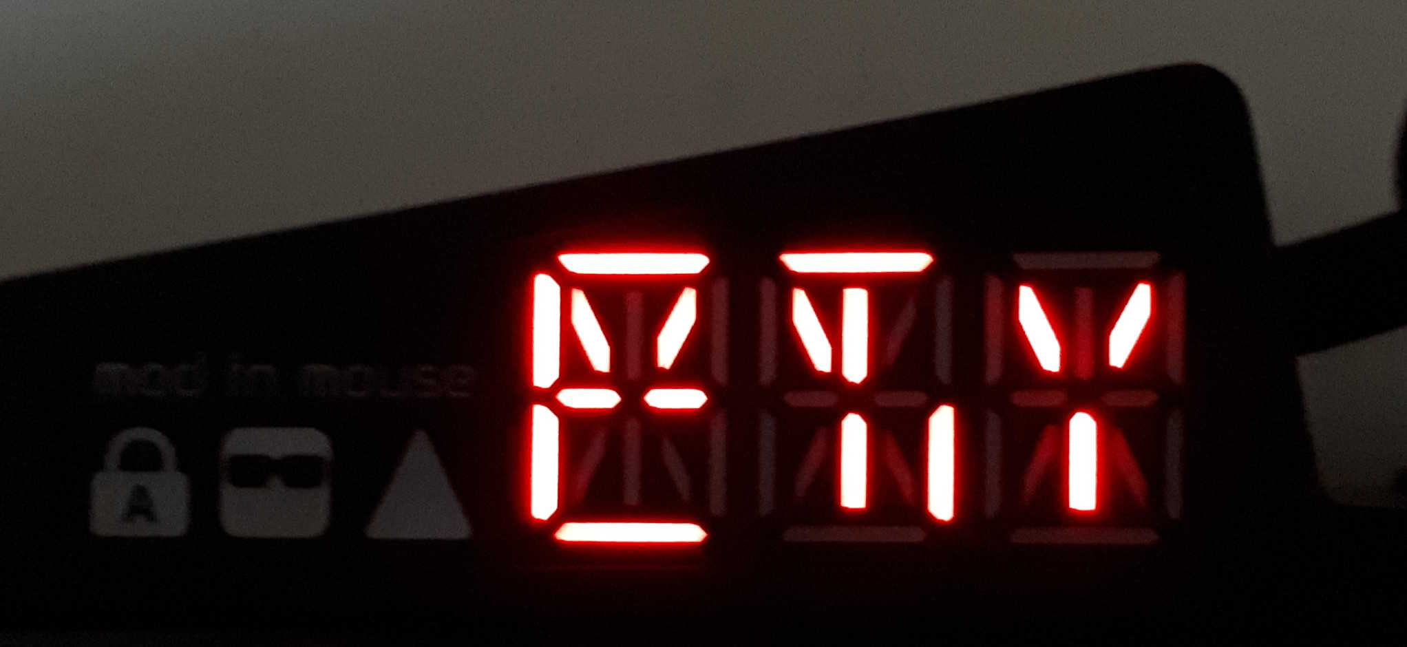 Hang loose keyboard symbol choice image symbols and meanings ultimate hacking keyboard the ffc cable connects the display with the left main board apparently we biocorpaavc Gallery